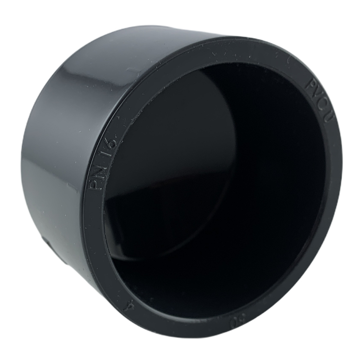 pvc lijmkap 16b 40mm